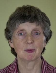 Mary Kay Mullan SEP
